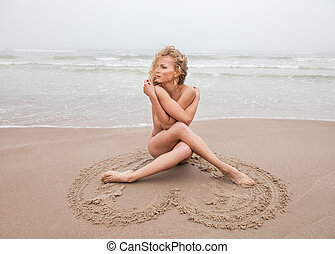 Are mistaken. laecka foto sova asiatisk flicka naken