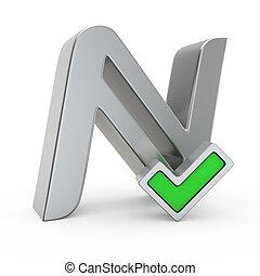 namecoin, approuvé