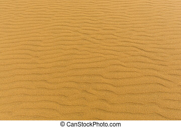namib, natural, duna, arena, desierto, estructura