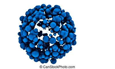 Nanoparticles - Nanomedicine - Nanodrugs - Abstract...