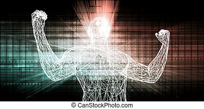 Nanotechnology and Science Technology Abstract Background...