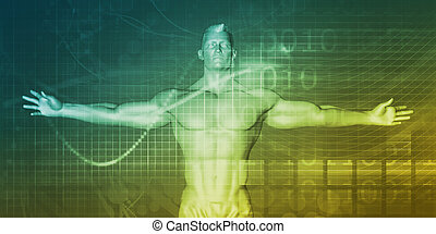 Nanotechnology and Science Technology Abstract Background ...