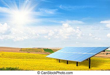 nap- ablaktábla
