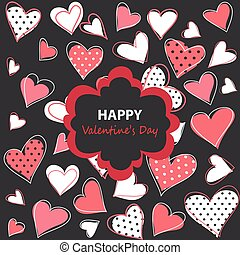 nap, valentine's