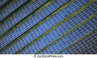 napenergia, nap, villanyáram, alkotó, környezet