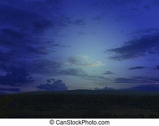 naplementék