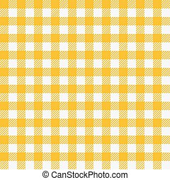nappe, checkered, seamless