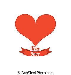 naprawdę kochać