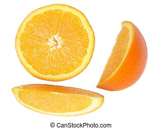 narancs