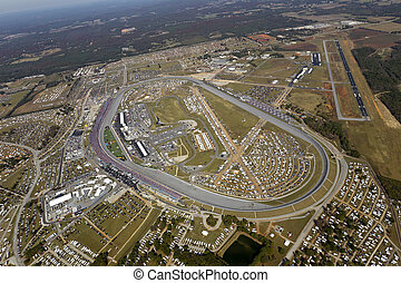 NASCAR: Oct 31 AMP Energy Juice 500 - TALLADEGA, AL - OCT...