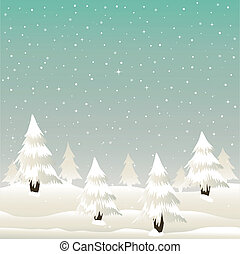 natal, cartão cumprimento