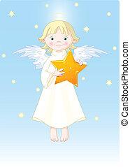 natale, angelo