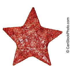 natale, stella