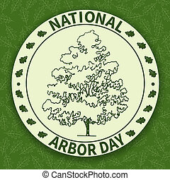 National arbor day-03