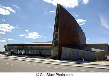 nationale, oorlog museum, ottawa