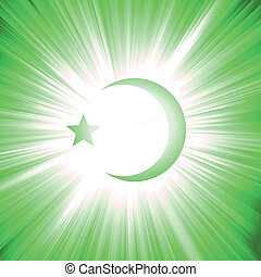 nations, islam