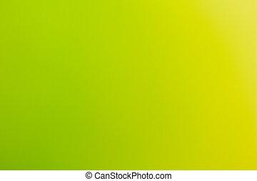 Natur, Abstrakt, technik, Fokus, grün, hintergrund, heraus