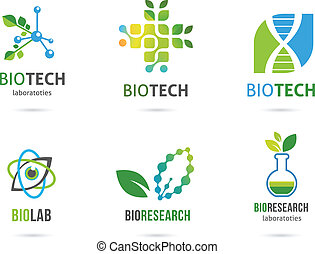 Natural Alternative Herbal Medicine icons