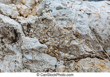Natural background of stone texture