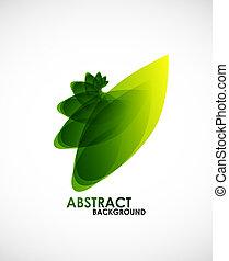 Natural business shape