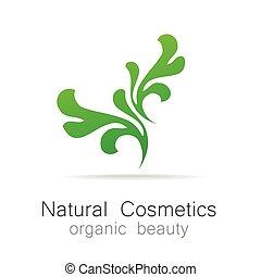 natural, cosméticos