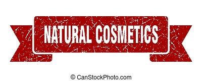 natural cosmetics grunge vintage retro band. natural ...