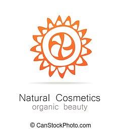 natural cosmetics - Natural Cosmetics - Organic beauty. ...
