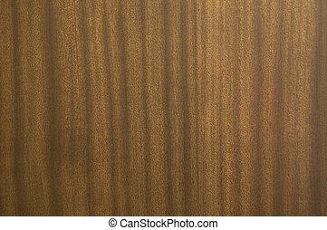 natural, de madera, patrón, luz, oscuridad, dramático,...