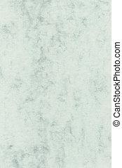 Natural decorative art letter marble paper texture, bright...