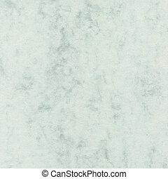 Natural decorative art letter marble paper texture, bright fine