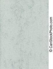 Natural decorative art letter marble paper texture light