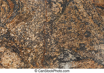 Natural expensive granite background for interior for your unique project.