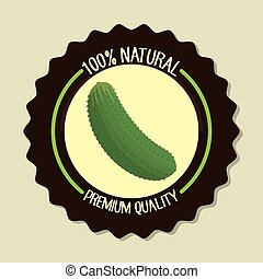 Natural food product