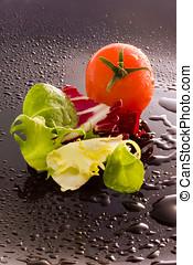 natural food, vegetables