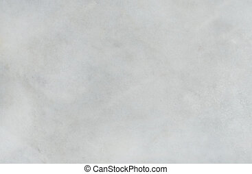Natural light grey marble stone background, wallpaper
