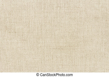 natural linen texture for the background - natural linen...