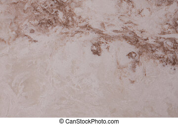 Natural marble texture background floor decorative stone.