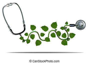 Natural Medicine - Natural medicine and alternative therapy...