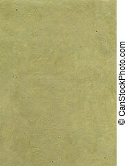 Natural nepalese recycled paper texture