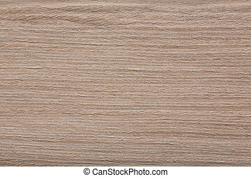 Natural new oak veneer background for your interior.
