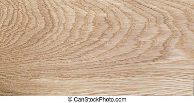 natural oak high detailed texture
