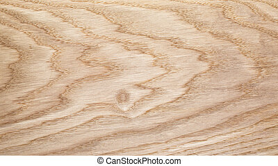 natural oak texture for background