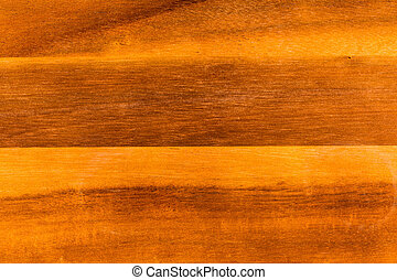 Natural Old Pine Wood Texture