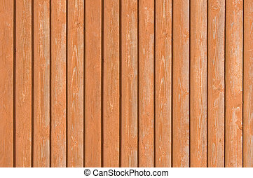 Natural old wood fence planks, wooden close board texture,...