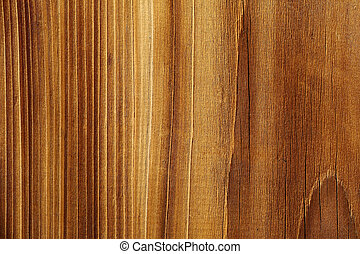 Natural old wooden texture background