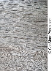 Natural old wooden texture for background