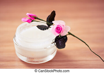 natural, orgánico, belleza, lotion/moisturizer