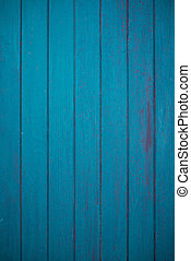 natural painted wood background