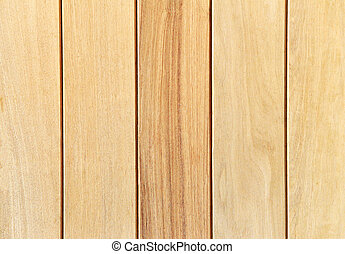 panel wooden background
