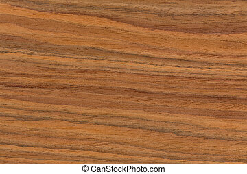 Natural pattern detail of bright rosewood. Extremely high...